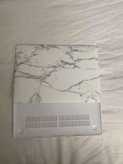 MacBook Air case 13'