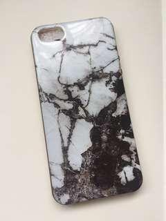 Iphone 5/5s Marble Phone Case