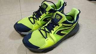 Kalenji Men's jogging shoes