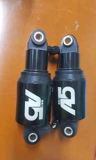 A5 RR1