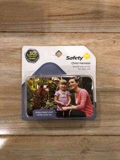 Safety First Child Harness