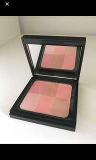 Sephora - Bobbi Brown Brightening Brick Blush