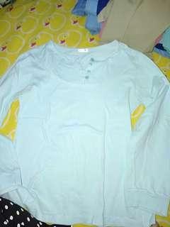 Baju cwe 40rb dpt 4