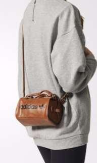 Adidas mini shoulder bag