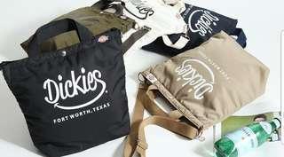 Dickies Bag
