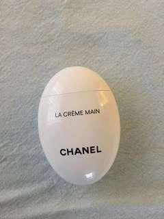 Chanel 'La Creme Main' Hand Cream