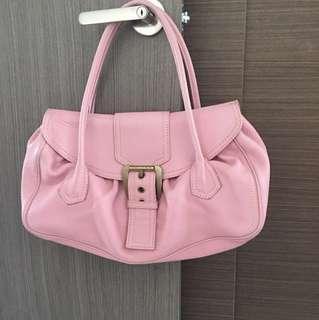 (Reduced Price) Authentic Celine Shoulder bag