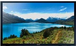 Sony LED TV $188