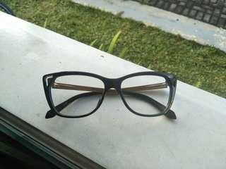 kacamata Dior (ori)
