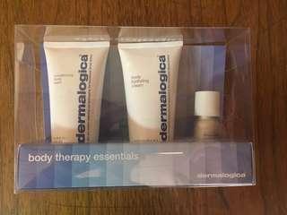 Dermalogica Body Therapy Essentials