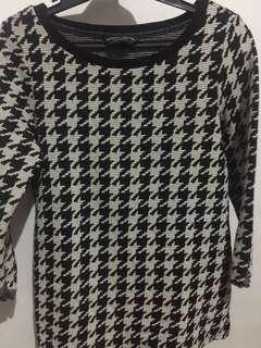 authentic Dorothy Perkins long sleeves