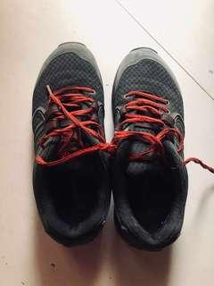 Merrell Rubber Shoes