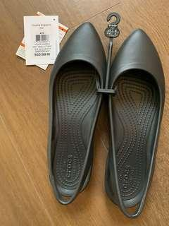 Crocs Shoes EVE Slingback