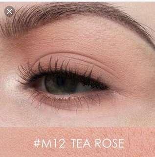 Focallure single eyeshadow