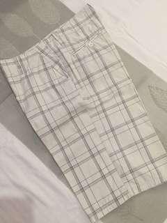 Mens Walking Shorts