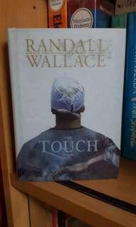 The Touch (Wallace)
