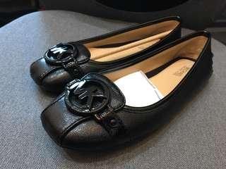 🚚 MK平底娃娃鞋