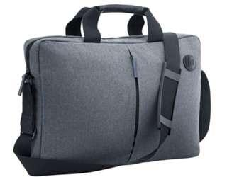 Laptop Bag 15.6 inch top load case carrying case 17units
