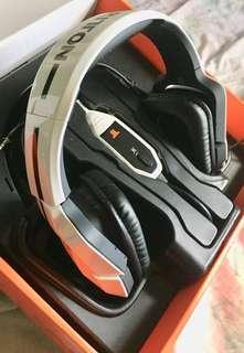 Triton 720+ (7.1surround headset) ps3/ps4-Xbox1