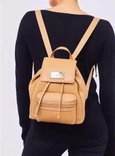Oroton Mystical Mini BackPack RRP $395
