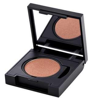 SkinSoul Velvety Eye Shadow at $35