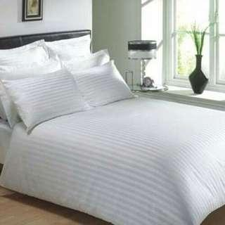 5 in 1 bedset