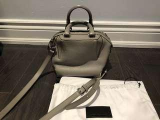 Alexander Wang Emile Mini Bag