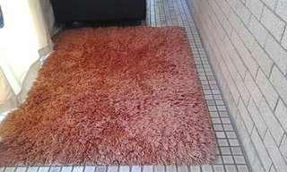 Groovy  rug 170x120