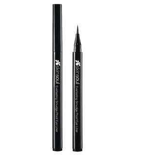 SkinSoul Everlasting Smudge Proof Eyeliner at $35