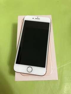 IPhone 8 64Gb Gold 95%new