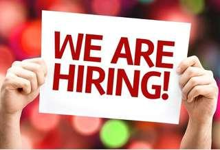 Experienced P5 Eng, Maths & Chinese Tutor needed