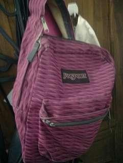 tas jansport original min