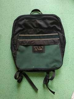 Backpack Samsonite vintage
