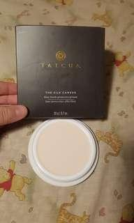 Tatcha Silk Canvas Primer
