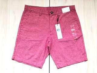 🚚 Calvin Klein CK 短褲 31腰