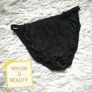 Panties NYLON Beauty Usa Bundle