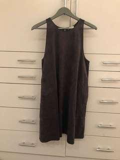 Wilfred Trompette Dress