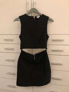 Dress by Lucca (Size L)