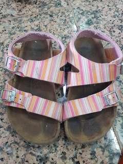Birki's sandal original