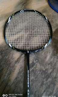 Gosen Badminton Racket