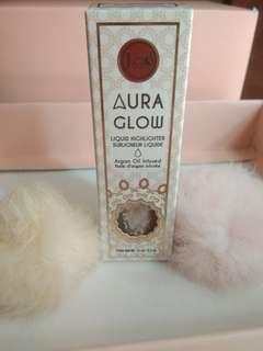 Aura Glow Liquid Highlitter