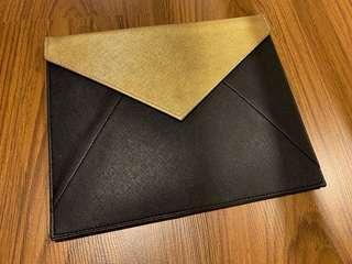 Multi-Purpose Clutch (Cosmetic Bag, Officeware Case, etc.)