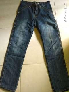 Jeans louis original