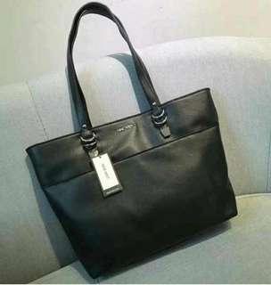 Nine West Shoulder Bag