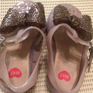 Melissa Shoes USA 7/8