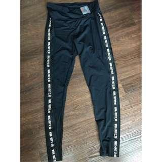 Yoga Pants / Running Tights