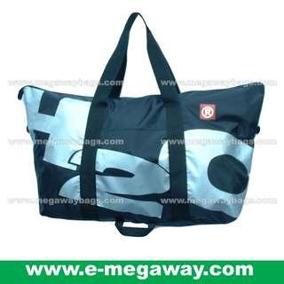 #H2O #Label #Branded #Brand #Full #Silver #Print #Tote #Shoulder #Bags #Beach #Bag #Recycle #Eco-friendly #Leisure #Young #Fashion #Designer #Shopping #Gym #Exercise #Yoga #Multi-Use @MegawayBags #Megaway #MegawayBags #4216
