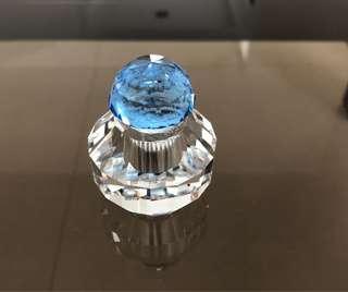 Mini crystal (5cm)