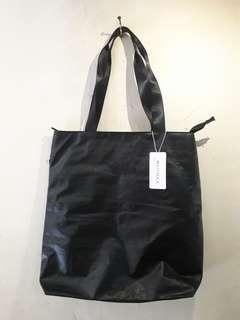 Massilca Bag