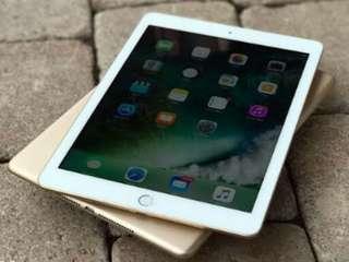 Looking for iPad 5th or 6th gen or iPad mini 4 64gb or 128gb